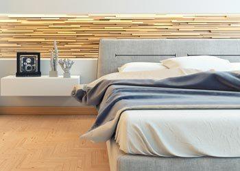 USDA certified Organic Cotton Bedding