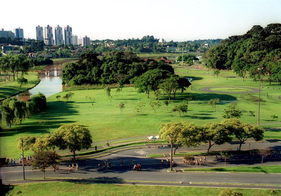 Curitiba 1
