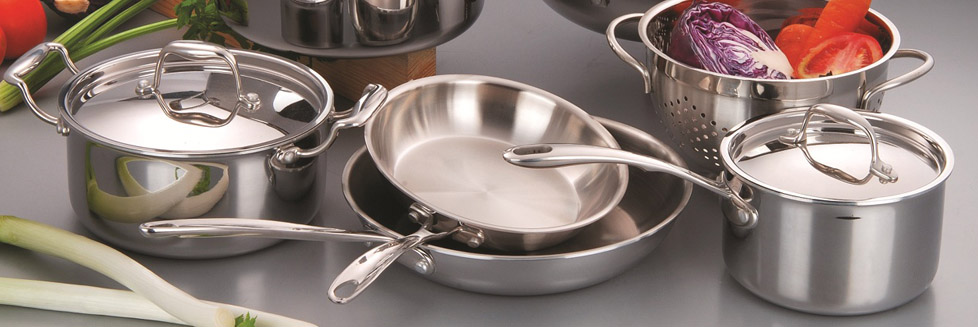 360 Cookware | Eco-Friendly Cooking & Kitchen Products