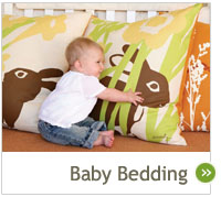 Organic Baby Products | Ultimate Green Organic Baby Clothing |Organic Baby Bedding & Toys | TUGS
