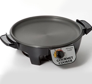 Stainless Steel Essentials Cookware Set