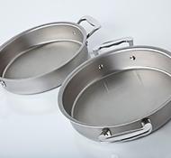 60 Cookware 9