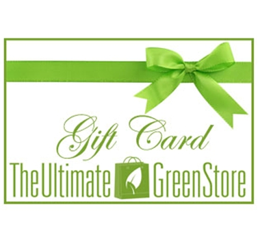 Buy a The Greene Town Center gift card. The recipient will be advised to use the gift card at The Greene Town Center. This gift card can also be used everywhere MasterCard is accepted (please refer to the Cardholder Agreement for details).