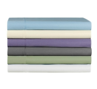 Pure Fiber Bamboo Bed Sheet Set California King