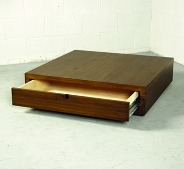 Viesso Gio Coffee Table
