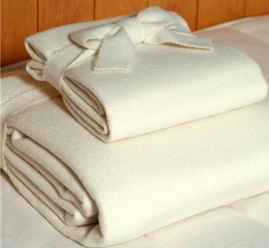 Holy Lamb Organics Cotton Amp Eco Wool Organic Mattress