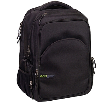 8184c14b8213 Eco-Friendly   Sustainable School Bags   Backpacks