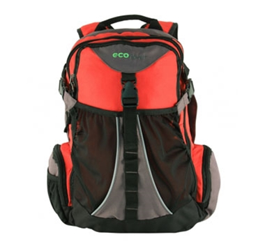 Bighorn II Recycled PET Backpacks