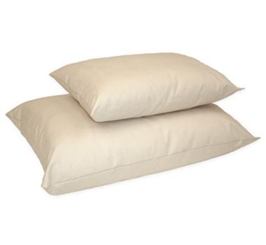 Naturepedic Organic Cotton & Kapok Washable Pillows