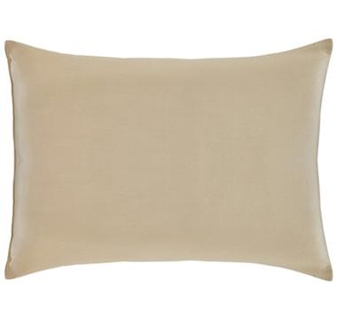 Sleep And Beyond Organic Cotton And Wool Pillows