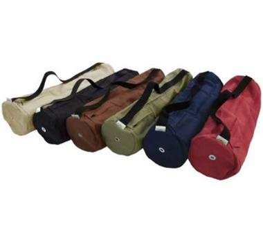 2e25d92c66d8 Hemp Yoga Mat Bag
