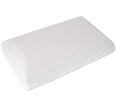 Cariloha Gel Pillow