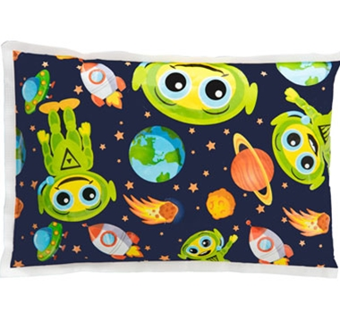 Bentology Bento Cool Pack Alien