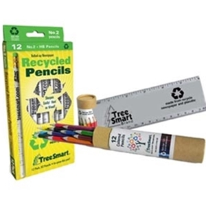 Eco School Supplies