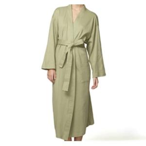 68d72ec436 Organic + Bamboo Bathrobes. Women s Bathrobes