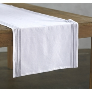 organic table linens table linens for sale tablecloth runners. Black Bedroom Furniture Sets. Home Design Ideas