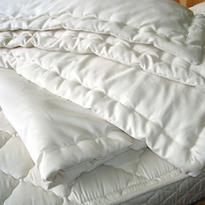 ... Quilts And Coverlets Natural Color Bedding Organic; Organic Bedding  Organic Sheets Organic Bed Sheets ...