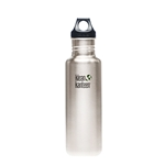 27oz (800ml) Original Stainless Steel Silver