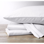 King Pillowcases (Set of Two)