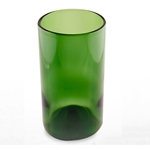 Kelly Green - Tall 16 oz. (Case of 32)