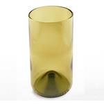 Olive Green - Tall 16 oz. (Case of 32)