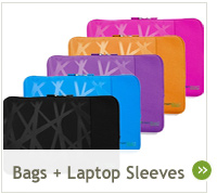 Shop Eco-Friendly Bags, Backpack & Laptop Sleeves for School