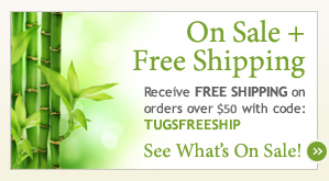 Free Shipping + On Sale