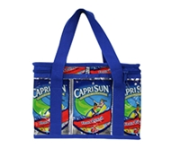 Terracycle Upcycled Capri Sun Drink Pouch Lunch Box