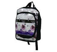 Terracycle Honest Kids Upcycled Backpack