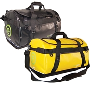 EcoGear Eco-Friendly Granite 20 Inch Duffel Bag