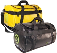 EcoGear Eco-Friendly Granite 24 Inch Duffel Bag
