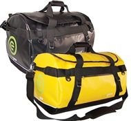 EcoGear Eco-Friendly Granite 28 Inch Duffel Bag