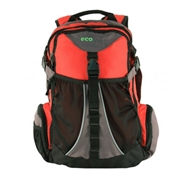 Bighorn II Recycled PET Backpacks (Orig. $49.00, On Sale 44.95)