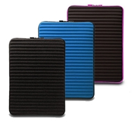 "Neogreene Eco-Friendly Tactile Laptop Sleeves in Numbat - Mac 15"" Size ($44.95)"