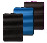 Neogreene Eco-Friendly Tactile Laptop Sleeves in Numbat - All Sizes ($44.95)