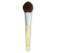 Bamboo Blush Brush