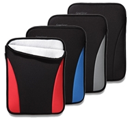 "Neogreene Eco-Friendly Shapo iPad & 10"" Tablet Sleeves ($24.95)"