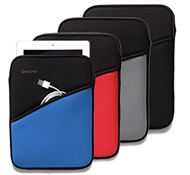 "Neogreene Eco-Friendly Quokka iPad & 10"" Tablet Sleeves ($27.95)"