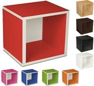 Storage Cubes ($23.99)