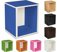 Storage Cubes Plus ($26.99)