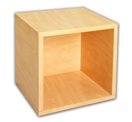 Super Storage Cube in Natural