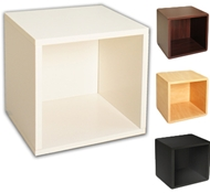 Super Storage Cubes ($41.99)