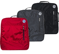 Recycled PET 'Todo' Multifunctional Bags (Orig. $102.00, On Sale $89.99)