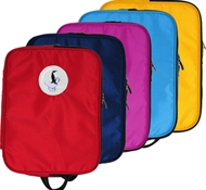Recycled PET iPad Bags (Orig. $40, On Sale $34.99)