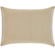 Organic Cotton and Wool Pillows by Sleep & Beyond