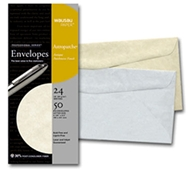 Eco Friendly Office Supplies The Ultimate Green Store