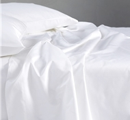 Organic Cotton 500 Thread Count Supima Sateen Sheet Sets