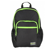 EcoGear Dhole Recycled Backpacks ($39.99)