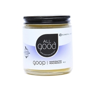 All Good Goop Organic Healing Balm - 4oz