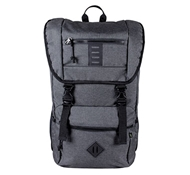 EcoGear Pika Backpack - Asphalt Grey